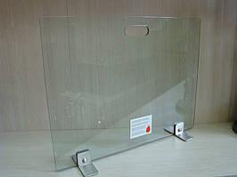 Камінний екран COMEX 90.992