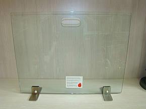 Каминный экран COMEX 90.992, фото 2
