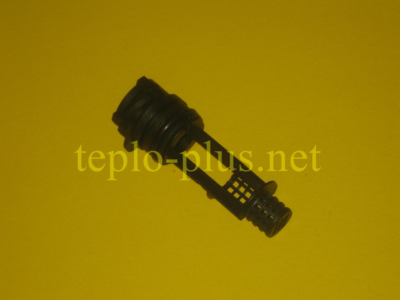 Фільтр опалення 710047100 Westen Pulsar D, Baxi Fourtech, Eco Home, Eco4S, Eco5 Сompact