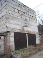 Здание помещение под производство, спортзал, СТО, для бизнеса, склад
