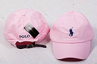 """Спортивная кепка """"Ralph Lauren"""" (реплика)"""