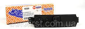 Autotechteile Кнопка стеклоподъемника (блок) L Vito(639)