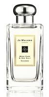 Одеколон в тестере JO MALONE Wood Sage & Sea Salt 100 мл унисекс