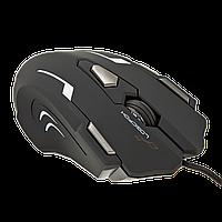 Компьютерная игровая мышь USB LogicFox,  LF-GM 048
