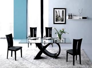 Стулья, столы и кресла для дома,бара
