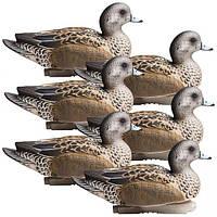 Чучела уток свиязи Avery Greenhead Gear Life-Size Wigeon Duck Decoys