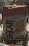 Цемент огнеупорный глиноземистый ГЦ-40, фото 2
