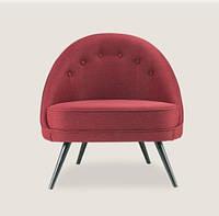 Мягкое кресло Венера