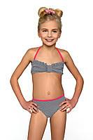 Подростковый купальник для девочки model 51