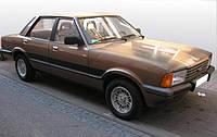 Taunus (1979-1982)