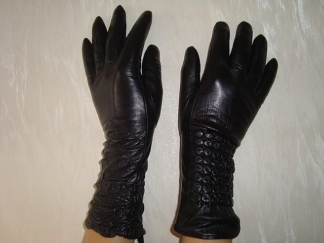 2fd46539e613 кожаные перчатки минск купить витебский магазин галантея женские перчатки  их стоимость