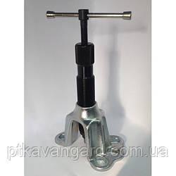 Обратный молоток гидравлический Jonnesway AE310028