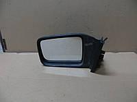 Зеркало левое (механ) Ford Taunus (1979-1982)