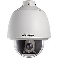 Видеокамера Hikvision DS-2AE5168A Outdoor