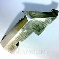 Зачистной нож для станка URBAN Gr. 61 (555156)