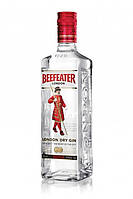 Джин BEEFEATER DRY GIN 1L