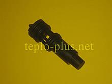 Датчик протока (расходомер) 6319630 Sime Metropolis DGT