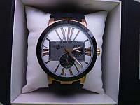 Часы Ulysse Nardin Swiss  UN 1 (копия)