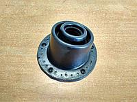 Пыльник (чехол) рулевой колонки Газель, фото 1