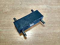 Подушка коробки переключения передач Газель