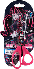 "Ножницы KITE ""Monster High"" MH14-128"