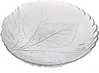 Набор тарелок PASABAHCE Sultana 10285 210 мм 6 шт