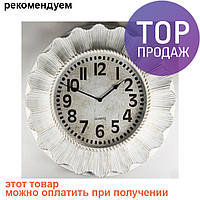 Настенные часы Arisu White / Настенные часы