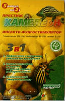 Препарат Престиж Хамелеон Супер (сухой), 5амп., 10г., фото 1