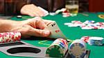 Как выбрать подходящий набор для покера?