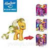 My Little Pony поні Applejack серія Rainbow Power (Май Литл Пони пони Эплджек серия Сила Радуги), фото 3