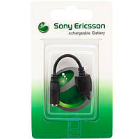 Переходник-адаптер CA-44 с Nokia 3310 на Sony Ericson K700