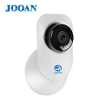 Камера видеонаблюдения JOOAN JA-A5