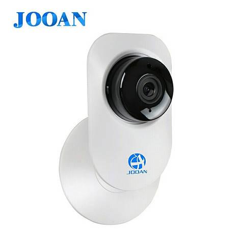 Камера видеонаблюдения JOOAN JA-A5, фото 2