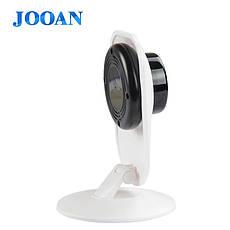 Камера видеонаблюдения JOOAN JA-A5, фото 3