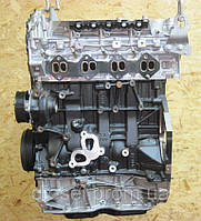 Двигатель б/у Renault Master, Opel Movano 2,3DCI M9T