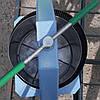 Пресс Лан 15 литров, фото 3