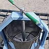 Пресс Лан 15 литров, фото 2