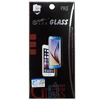 Защитное стекло LG D722 G3s, D724 G3 Mini, D728 G3 Beat 0.18mm 2.5D