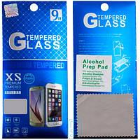 Защитное стекло Huawei Ascend G6 Premium Tempered
