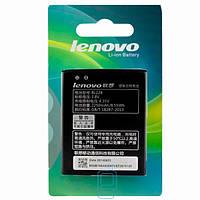 Аккумулятор Lenovo BL228 2250 mAh A360T AAA класс