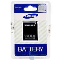 Аккумулятор Samsung AB553446CU 1000 mAh F480 AA/High Copy в блистере