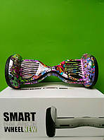 Гироскутер сигвей Smart Balance 10,5 дюймов
