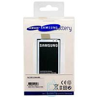 АКБ Samsung EB-BN910BBK 3220 mAh Note 4 AAA класс
