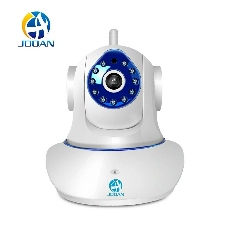 Камера видеонаблюдения JOOAN JA-770MRB