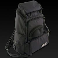 Рюкзак Rage Pro Series Voyager Rucksack
