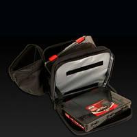 Сумка - рюкзак Rage Pro Series Voyager Shoulder Hardcase