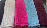 Мягкий плед травка (разные цвета), фото 3