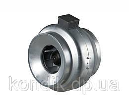 Вентилятор Вентс ВКМц 100, фото 2