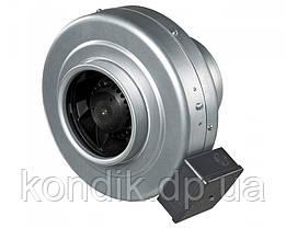 Вентилятор Вентс ВКМц 100, фото 3