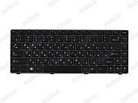 Клавиатура для ноутбука LENOVO G480, G480A . . .